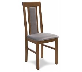 DK01 - стул деревянный