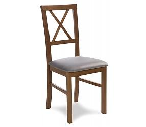 DK05 - стул деревянный