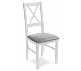 DK11 - стул деревянный