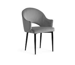 AMBER - стул