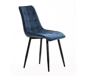 ART - стул