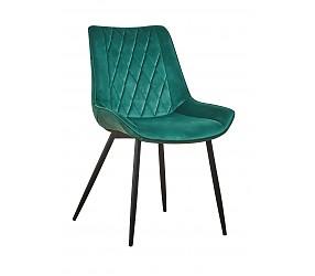 ASTRA - стул