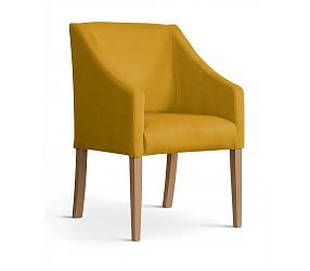 CUBE - стул