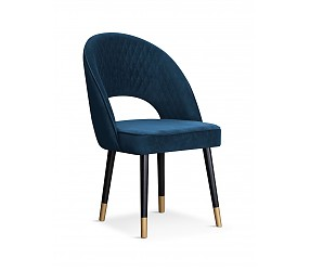 DESIGN - стул