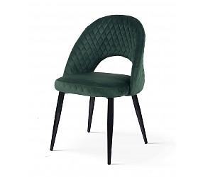 DOMINO - стул