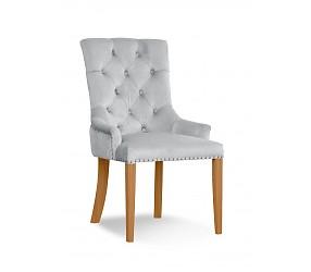 DUKE - стул