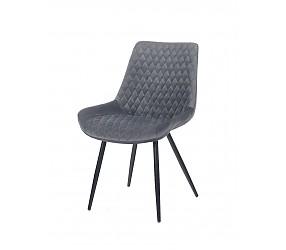 ELBRUS - стул