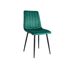 LILU - стул