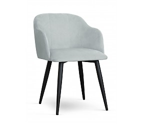 LUKAS - стул