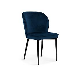 MOHITO - стул