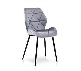 ORIGAMI - стул