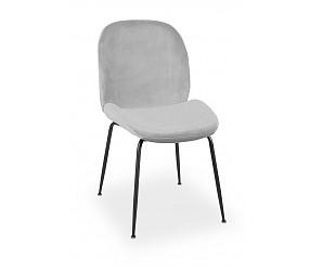 SAVIO - стул