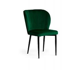 SOLARIS - стул металлический