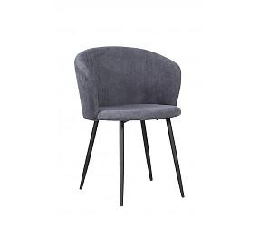 SPOONY - стул