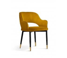 STREET - стул