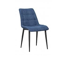 TOY - стул
