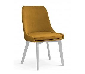 WINNY - стул