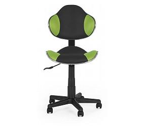 LEO - кресло офисное для детей