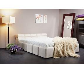 АДЕЛИНА - кровать