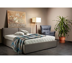 АГАТА - кровать