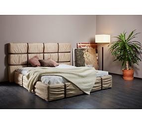 АГЛАЯ - кровать