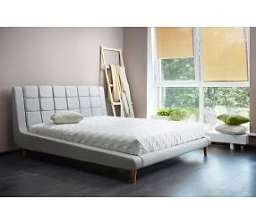 АЛИСА - кровать