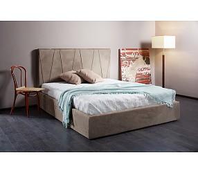 ЕЛЕНА - кровать