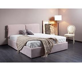 ЭММА - кровать