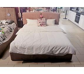 ЭММА - кровать (1600х2000 с подъемным механизмом)