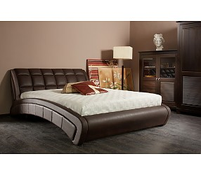 ИНЕССА - кровать
