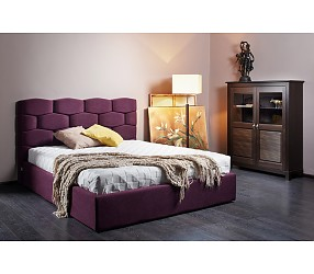 НИНА - кровать
