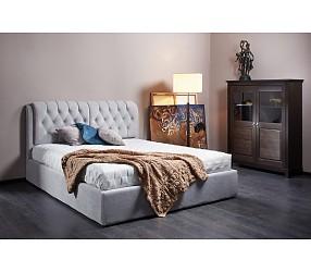 ВЕРОНИКА - кровать