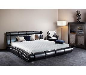 ЗИНАИДА - кровать