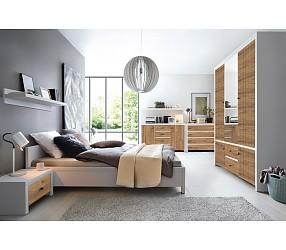 КРИСТИНА - коллекция для спальни
