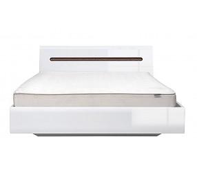 АЦТЕКА - кровать