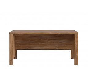 ГЕРМАН - стол письменный (BIU160)