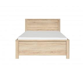 КАСПИАН - кровать (LOZ90)