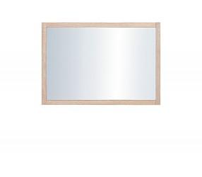 КАСПИАН - зеркало (LUS100)
