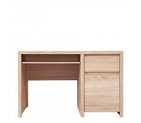 КАСПИАН - стол письменный (BIU1D1S120)
