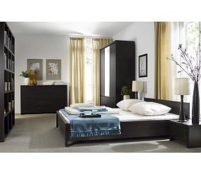 КАСПИАН - коллекция для спальни