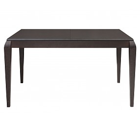 ЛОРЕН - стол обеденный (STO140)