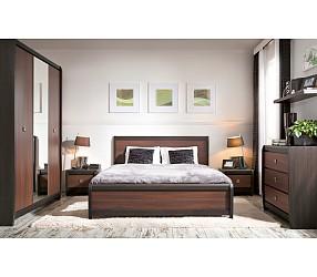 ЛОРЕН - коллекция для спальни