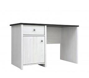 ПОРТО - стол письменный (BIU120)