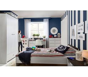 ПОРТО - коллекция для детских и молодежных комнат
