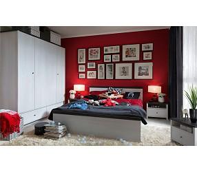 ПОРТО - коллекция для спальни