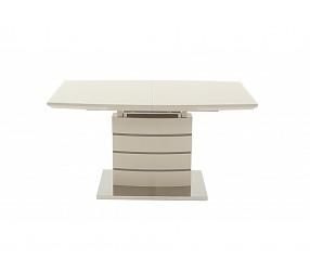 DT211-1S - стол обеденный раскладной