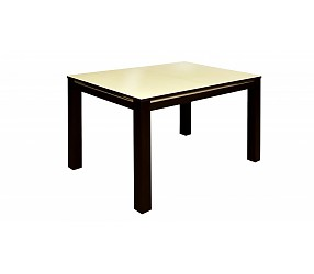 ДИАЛОГ - стол обеденный не раскладной