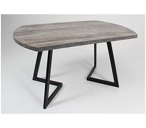 КРАФТ - стол обеденный не раскладной