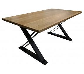 СОЛО - стол обеденный не раскладной