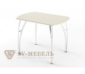 SV - обеденный стол